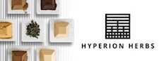 Hyperion Herbs